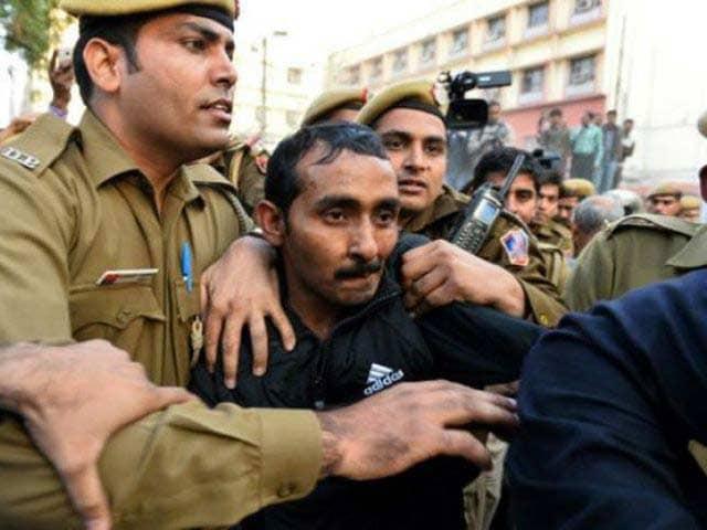 Videos : उबर रेप में ड्राइवर शिव कुमार को उम्रक़ैद की सजा