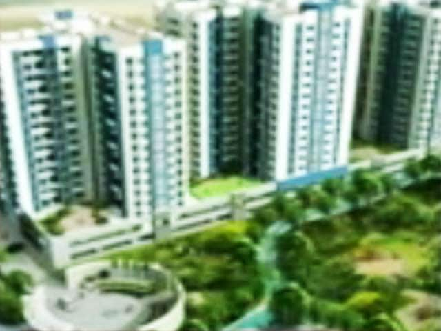 Video : Good Budget Property in Borivali, Mumbai