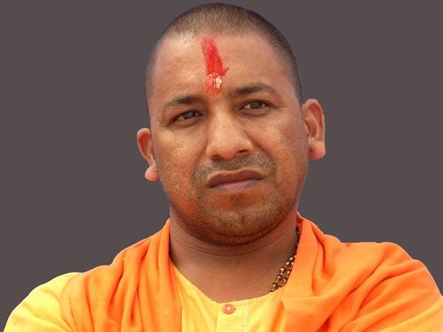 Videos : योगी आदित्यनाथ ने की शाहरुख की तुलना हाफिज सईद से