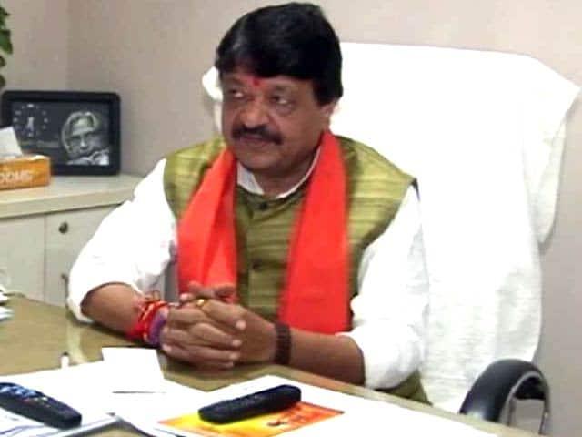 Video : इंडिया 7 बजे : शाहरुख के खिलाफ कैलाश ने वापस लिया ट्वीट