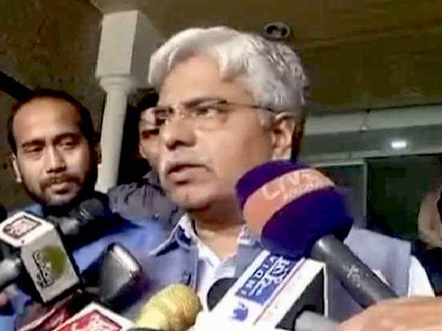 Video : पहले दिल्ली लाया जाएगा छोटा राजन, सुरक्षा एजेंसियों ने कसी कमर