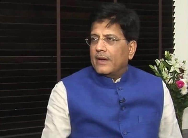 Video : Reviving Power Discoms: Power Minister to NDTV