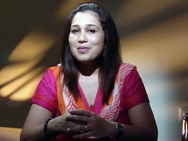 Video : फिट रहे इंडिया : मेथी के फायदों के बारे में जानें