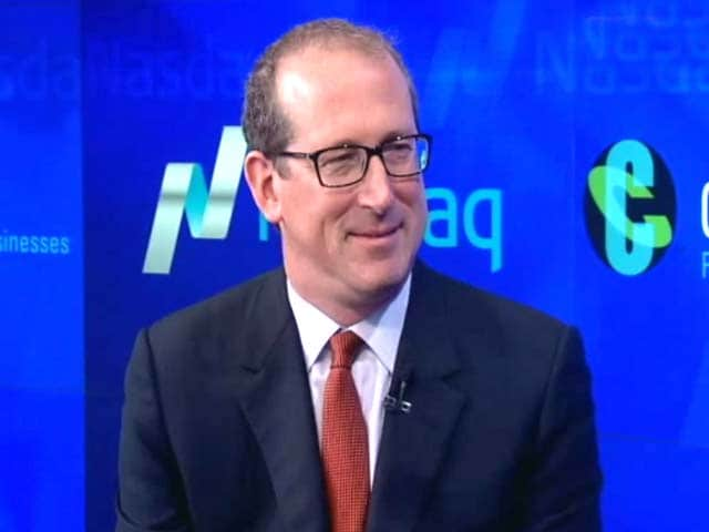 Video : Cognizant President Gordon Coburn Explains Q3 Earnings