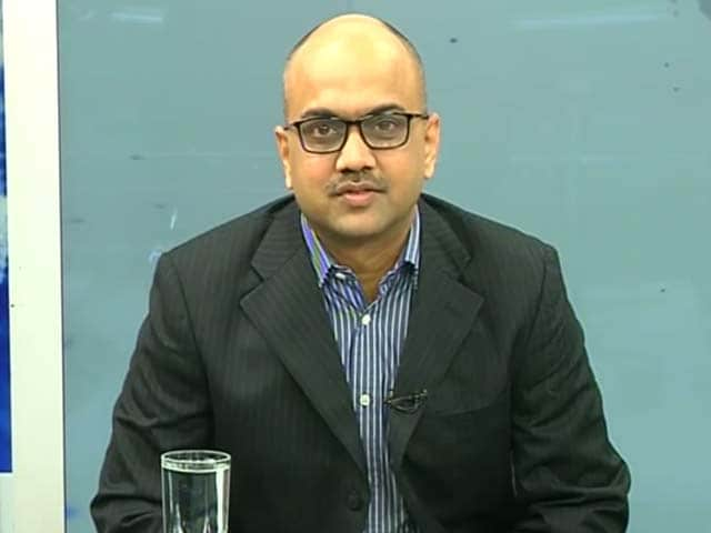 Video : Monitoring Mechanism Key to Power Sector Reforms: Deloitte