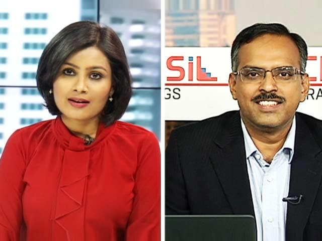 Video : प्रॉपर्टी इंडिया : 141 लाख की आबादी के साथ देश का तीसरा सबसे बड़ा शहर कोलकाता