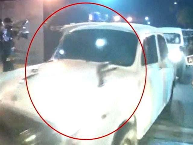 Videos : कड़ी सुरक्षा में विशेष विमान से दिल्ली लाया गया डॉन छोटा राजन