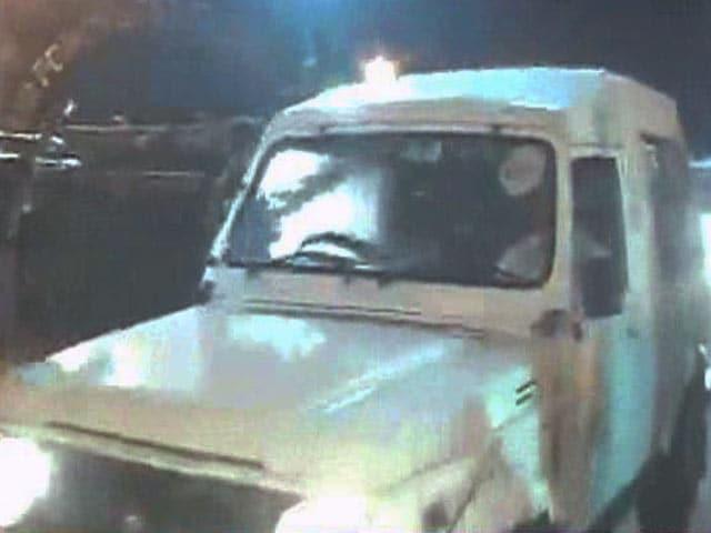 Videos : महाराष्ट्र में छोटा राजन के खिलाफ दर्ज सभी मामले सीबीआई के हवाले
