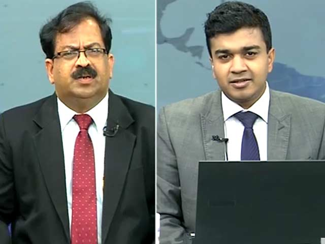 Video : Buy Dr Reddy's Laboratories on Declines: Equinomics Research