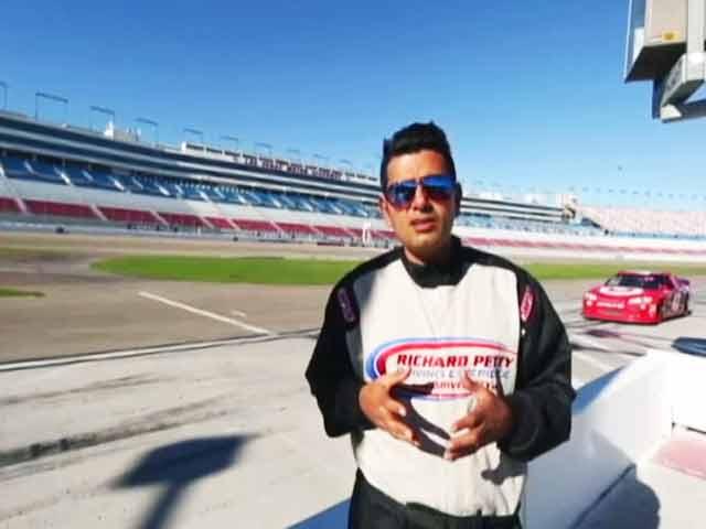 Video : Top Ten of Tokyo Motor Show, Brijmohan Lall Munjal Tribute & NASCAR Experience