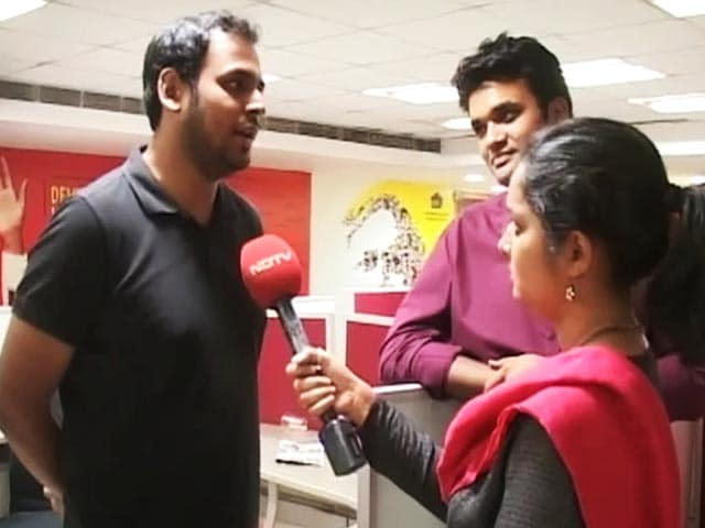 Videos : बिहार में नीतीश कुमार की जीत के पीछे एक कारण ये भी...