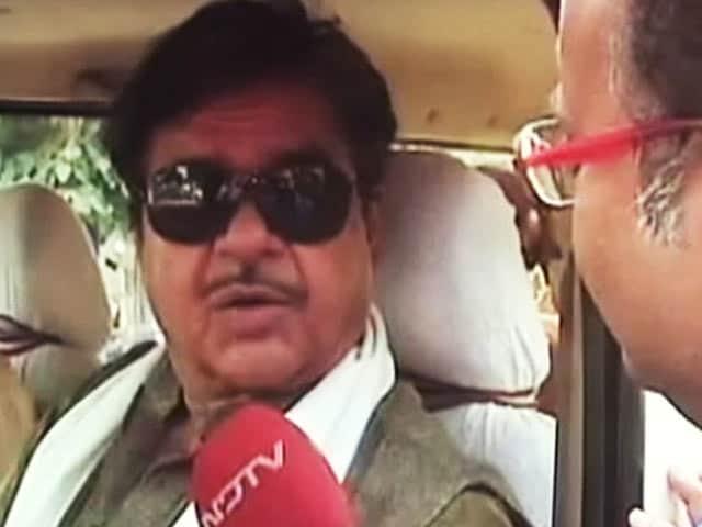 Video : बिहार में बदस्तूर मुश्किलें खड़ी करते बीजेपी के 'शत्रु'!