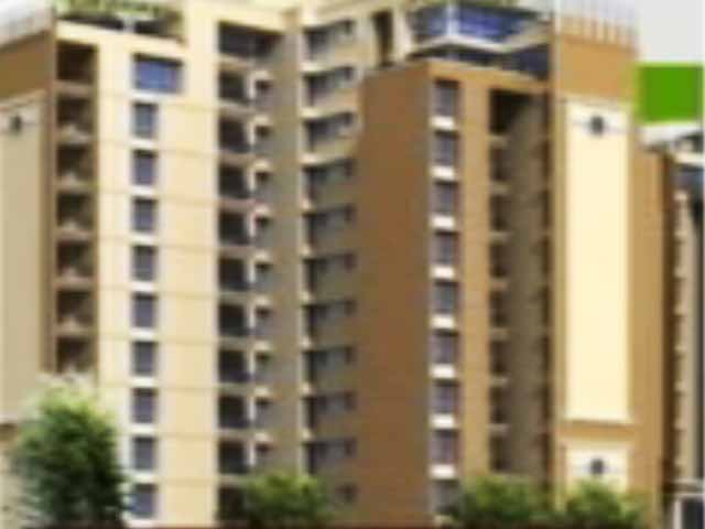 Video : Best Priced Properties in Greater Noida
