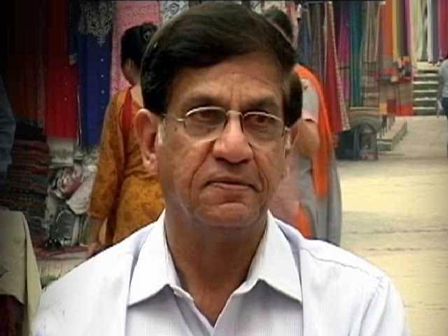 Video : Festival Demand in Rural India