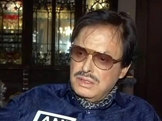 Videos : खबरों की खबर : 'टीपू सुल्तान के नाम पर माहौल न बिगाड़ें'