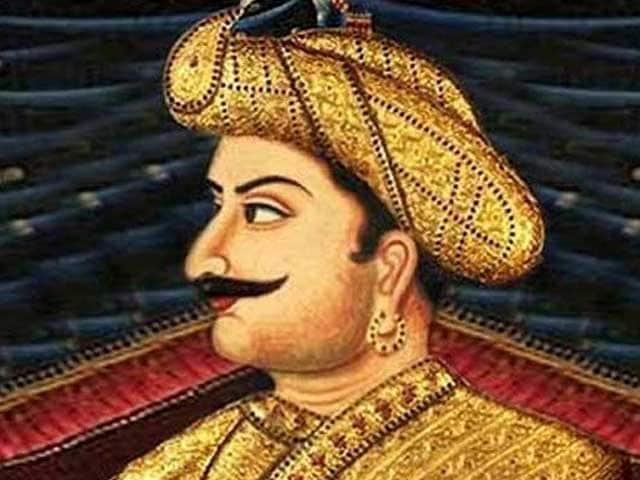 Video : Karnataka Reels Under Fallout From Tipu Sultan Controversy