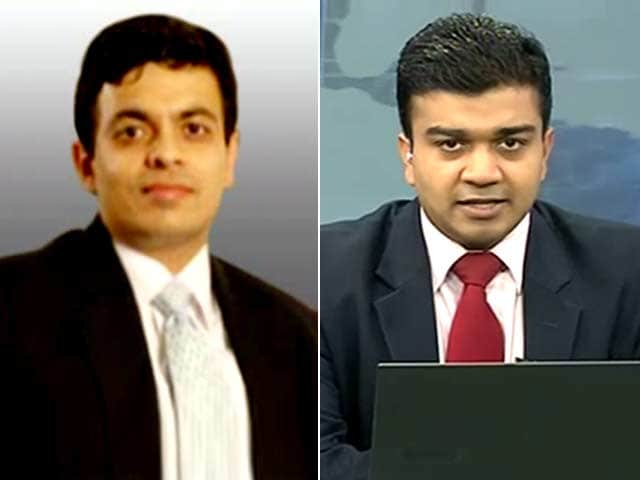Video : Indiabulls Housing Finance Management on OakNorth Bank Acquisition