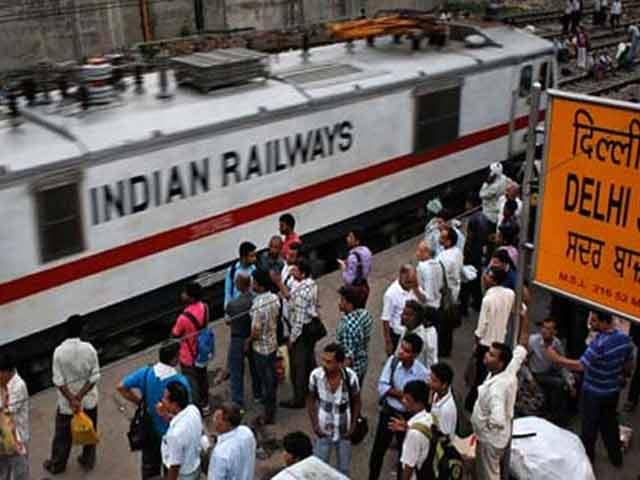 Videos : महंगा हुआ रेल का किराया