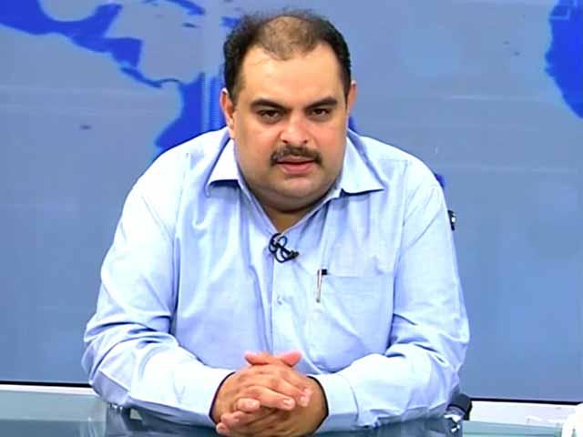 Video : Positive on Tata Motors: HDFC Securities