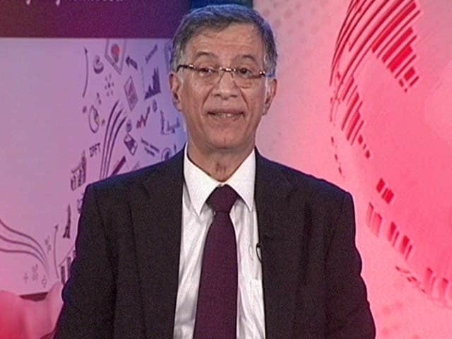 Video : Real Estate Investment to Give Returns in 5 Years: Hiranandani