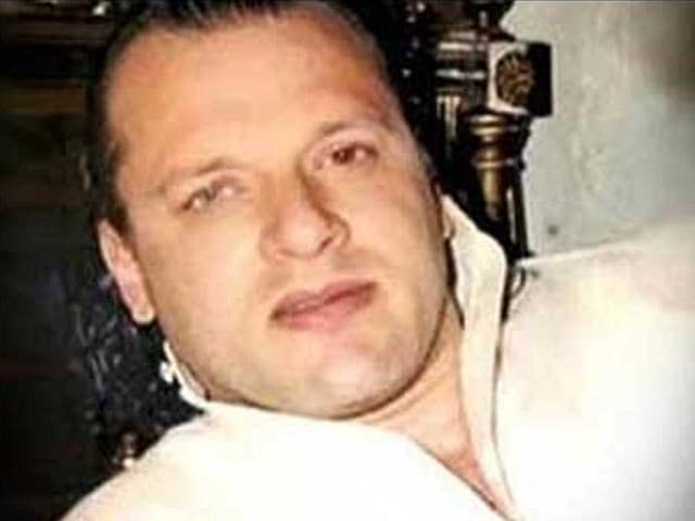 Video : David Coleman Headley Asked To Appear in 26/11 Case By Mumbai Court