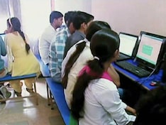 Digital Literacy: First Step to Embracing Technology