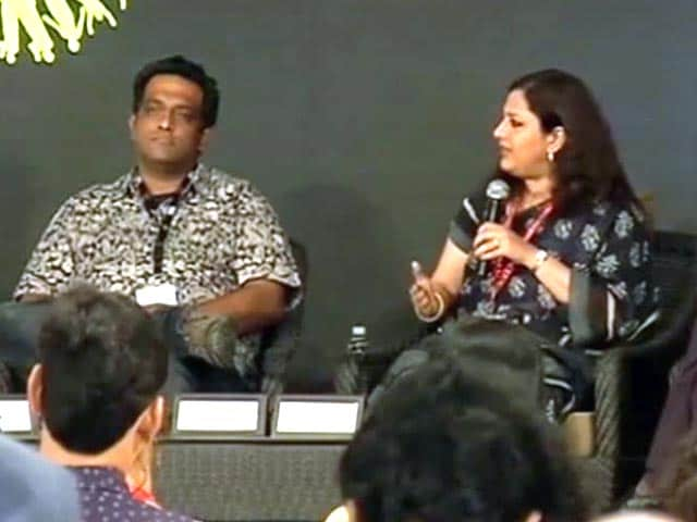 Anurag Basu on Young Filmmakers' Approach to Cinema