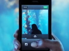 How to Take Your Instagram Posts to the Next Level