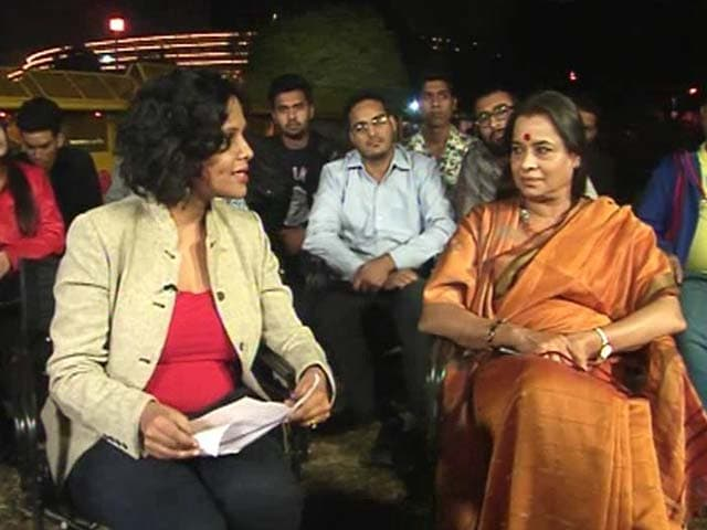 Video : Should Nirbhaya Juvenile Convict Stay in Jail?