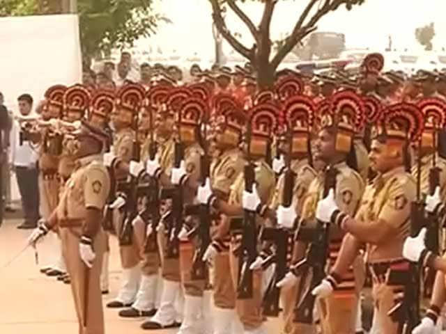 Videos : 26/11 मुंबई आतंकी हमला : सात साल बाद आज भी ताजा हैं जख्म