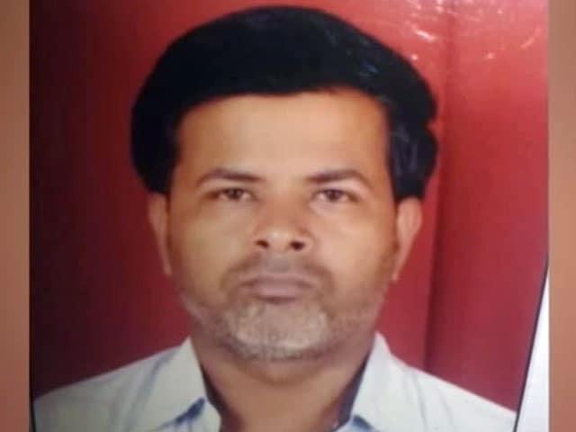 Videos : दिल्ली में बैंक की कैश वैन लेकर भागा ड्राइवर गिरफ्तार, 22.5 करोड़ बरामद