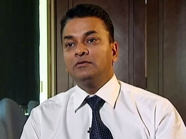 Videos : फिट रहे इंडिया : सिर पर चोट लगने के बाद क्या हिदायतें बरती जाएं