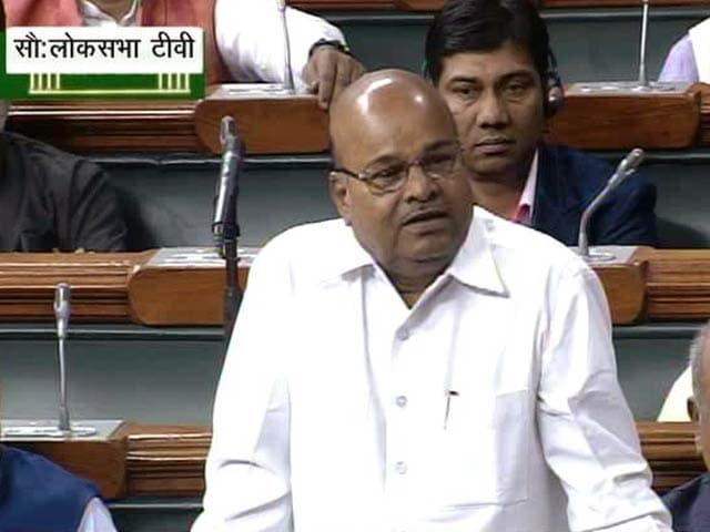 Videos : इंदिरा, राजीव की हत्या संबंधी टिप्पणी करने वाले मंत्री गहलोत ने जताया खेद