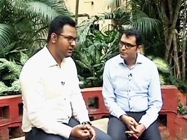 Videos : मनीमंत्र : बचत के तरीके निकालें नौजवान