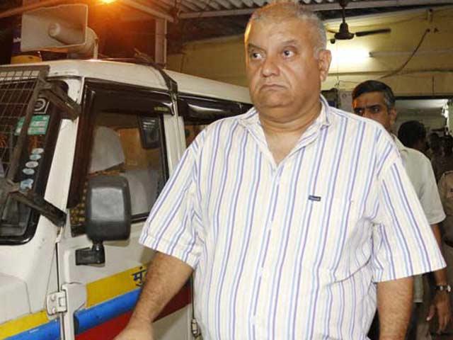Videos : शीना हत्याकांड : पीटर मुखर्जी का हुआ पॉलीग्राफ टेस्ट, 5 घंटे में 50 से ज्यादा सवाल पूछे