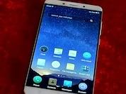 सेल गुरु : क्या Q Terra 20,000 रुपये तक की कीमत में सबसे अच्छा फोन है?
