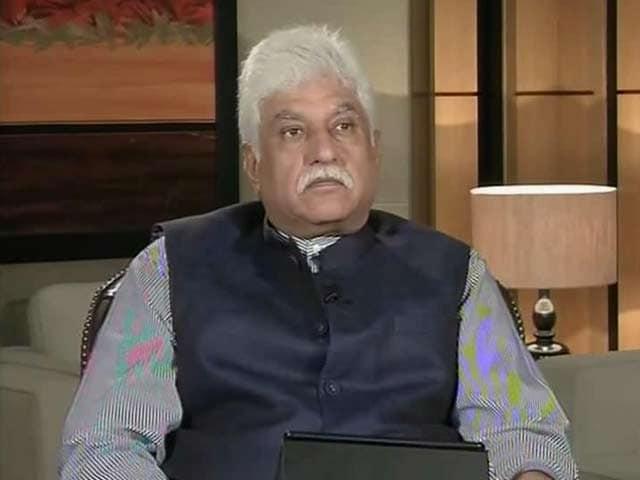 Rakesh Bharti Mittal: Latest News, Photos, Videos on Rakesh