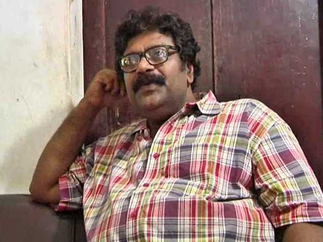 Video : After Journalist, Filmmaker Ali Akbar Alleges Sex Abuse at Kerala Madrasa