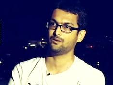 Viral B Shah on Creating Programming Language Julia