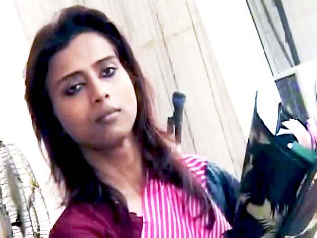 Videos : दुधवा टाइगर रिजर्व में DM रात को घूमकर करती हैं पार्टी : IFS अधिकारी का आरोप