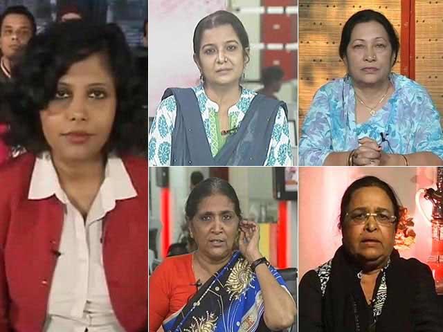Video : Why 70,000 Muslim Women Petitioned PM Modi