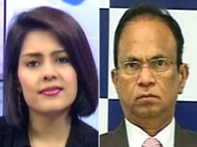 Video : NCC Looking to Raise Rs 200 Crore from Asset Sale