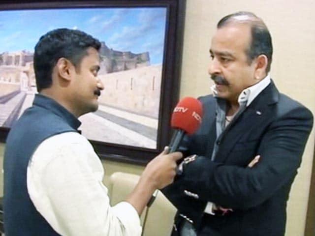 Video : दिल्ली में इवन-ऑड और आम आदमी, क्या बढ़ेगी मुश्किल?