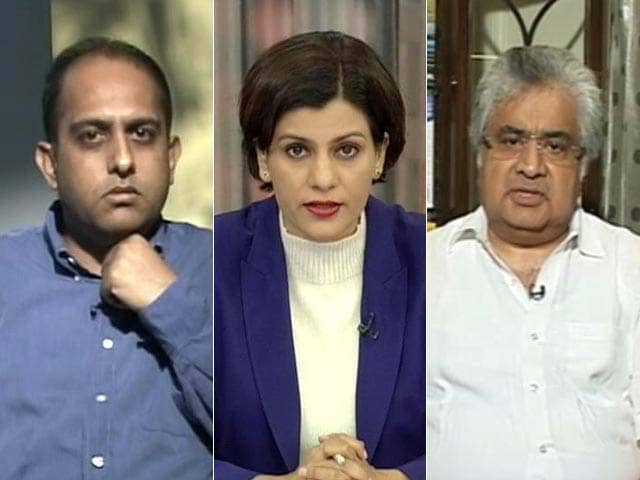 Video : Opposition To AAP's Odd/Even Formula: Elitist Or Pragmatic?