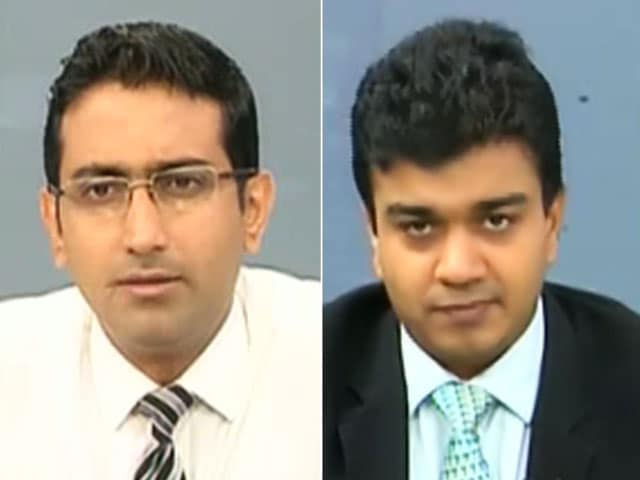 Video : ITC Shares Hit By GST Fears. What Should You Do?
