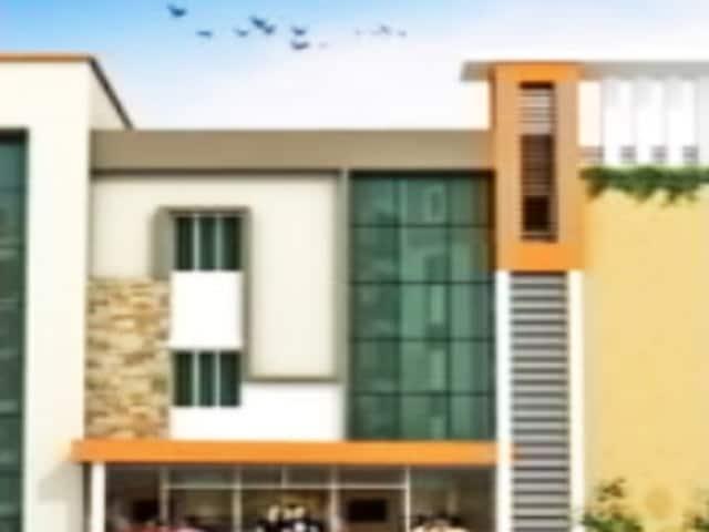 Video : Best Property Deals in Hyderabad and Bengaluru