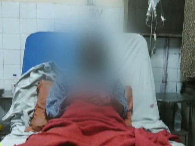 Videos : जिस्मफरोशी के दलदल में फंसी लड़की की दर्दनाक कहानी