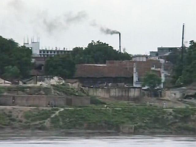 Videos : दिल्ली के प्रदूषण को लेकर बेहद शर्मिंदगी होती है : सुप्रीम कोर्ट
