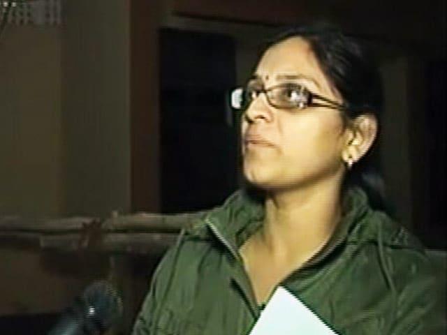 Video : बदहाल बुंदेलखंड पर NDTV की रिपोर्ट पर यूपी सरकार की सफाई- 'शौक' से खाते हैं घास की रोटी