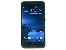 देखें HTC के One A9 की खासियतें